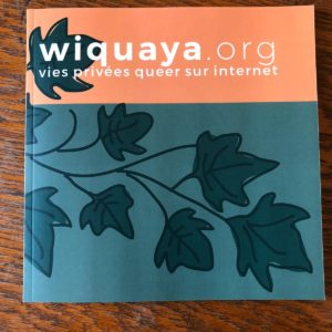 wiquaya
